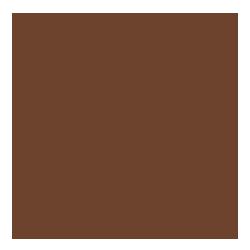 Brown Lens
