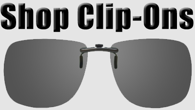 Shop Montana Clip-Ons