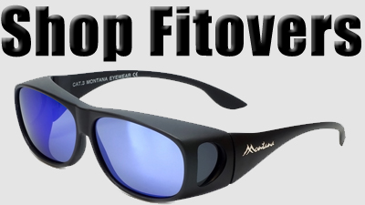 Shop Montana Fitovers