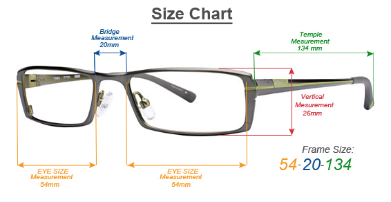 2f797d1f3613 Field   Stream Designer Reading Glasses RCT15 - Low Vision Glasses