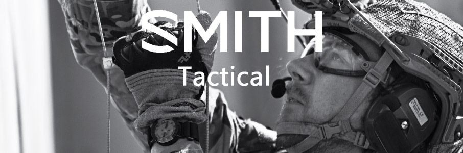 Smith Tactical