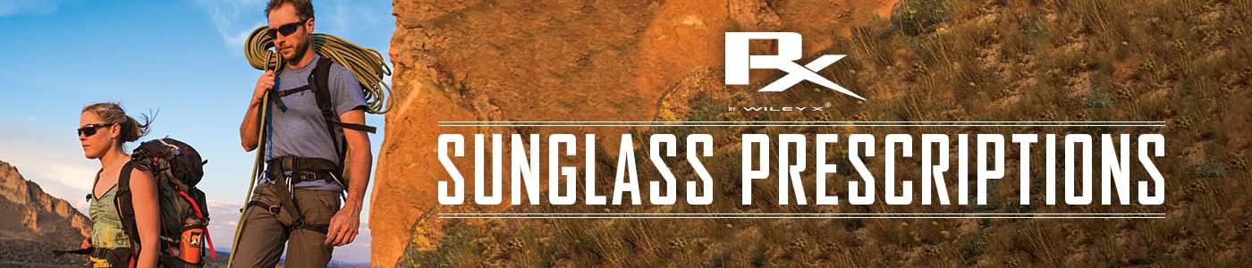 sunglass-prescriptionsf7c0fc28a0ba60baa5a0ff0000b50e8c.jpg