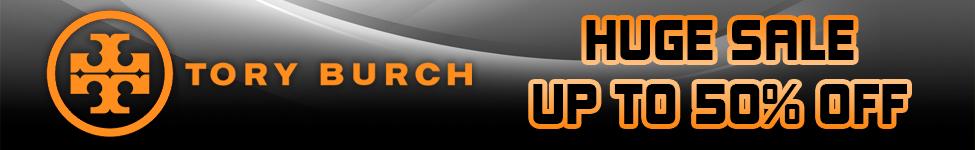 tory-burch-banner.jpg